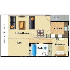 studio flat floor plan floor plan apartment floor plans floor plan ideas for studio