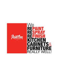 respray kitchen cabinets info graphic how we paint your kitchen cabinets kitchen cabinet