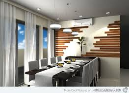 outstanding modern wood paneling for walls images best idea home