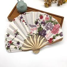 Japanese Gift by Japanese Wedding Gift Images Wedding Decoration Ideas