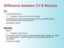 exles of resume titles exles of cvresume title cv title exle resume title exles