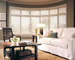 Graber Vertical Blinds Window Blinds Graber Window Blinds Vertical Blind 2 Parts Graber