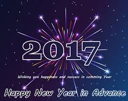 happy wishes 2017 sms messages hindi happy