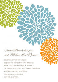 free invitation templates for word redwolfblog