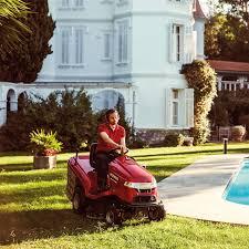 overview lawn tractors ride on mowers lawn u0026 garden honda