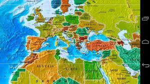 Oldschool Runescape World Map by World Map Inside Download Jpg