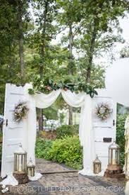Wedding Entrance Backdrop 1733 Best Wedding Backdrops Images On Pinterest Wedding Ceremony