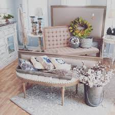 Home Decor Stores In Maryland Belle Patri Jarrettsville Home Facebook