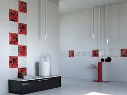 Beautiful Tiles by Kitchen Wall Stunning Modern Kitchen Wall Tiles Beautiful Tile