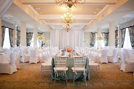 wedding venues in ta fl wedding venues in ta florida wedding venue
