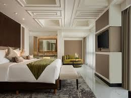 Sweet Home Interior Design Yogyakarta Swiss Belboutique Yogyakarta Book Direct U0026 Save