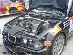 bmw drift cars bmw m3 powered drift car estate 2 cars and cool stuff japanese