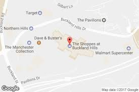 target black friday map 2017 mall hours address u0026 directions the shoppes at buckland hills