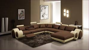 Small Corner Sectional Sofa Furniture Awesome Sectional Sofa Living Room Klaussner Sectional
