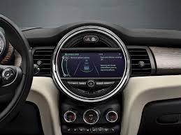 Mini Cooper Interior 2014 Mini Cooper Interior Changes Top Auto Magazine