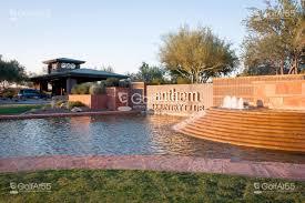 Anthem Parkside Floor Plans Anthem Country Club Az Homes For Sale U0026 Real Estate Golfat55 Com