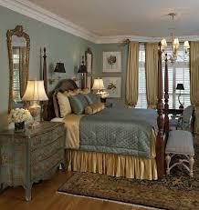 Traditional Master Bedroom Design Ideas Traditional Master Bedroom Decorating Ideas 78 Extraordinary
