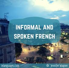 listen to french authentic french listening resources listen