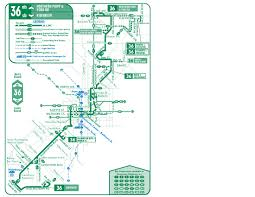New Orleans Streetcar Map Pdf by Bus Schedules Maryland Transit Administration