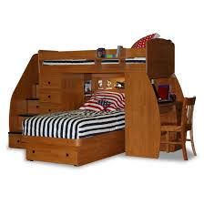 Berg Bunk Beds by Bunk Bed With Slide Walmart Deciding On The Right Type Of Bunk