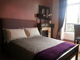 chambre à louer le mans chambre à louer location chambres le mans