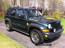 jeep renegade 2005 photo and video review price allamericancars org