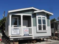 2 Bedroom Manufactured Home 74 Manufactured And Mobile Homes For Sale Or Rent Near Rowland