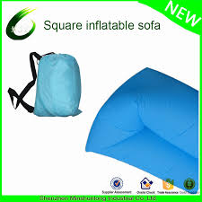 Air Lounge Sofa Online Shopping Inflatable Lounge Chair Online Shopping The World Largest