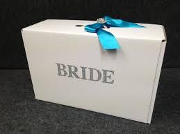 Wedding Dress Box Wedding Dress Travel Boxes Lifememoriesbox