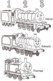 thomas printables thomas tank engine coloring pages 11