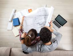 how to find my house plans how do i get copy of the blueprints to my house home guides plan