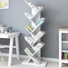 tree bookshelf supermarkethq