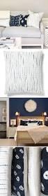 17 best images about bedroom on pinterest diy headboards