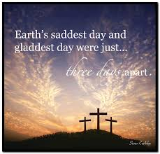 easter quotes happy easter sunday 2017 quotes images bunny pictures happy 22284