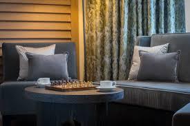 conrad dublin conrad hotels u0026 resorts global media center