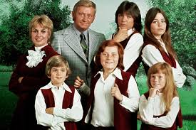 partridge family actors where are they now