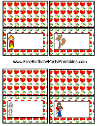 free printable pizza clipart 41