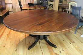 84 round dining table impressive decoration 84 round dining table luxury idea round tables