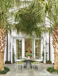 Southern Home Design by Southern Home In Beaufort South Carolina Michelle Prentice