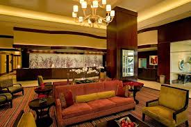 Mgm Signature 1 Bedroom Suite Book The Signature At Mgm Grand Las Vegas Hotel Deals
