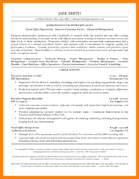 resume templates for executive assistants to ceos history 7 legal assistant resume sles writing a memo