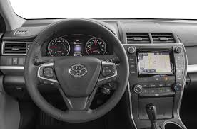 se toyota finance 2017 toyota camry deals prices incentives u0026 leases overview