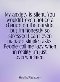 printable recovery quotes quotes on anxiety healthy place