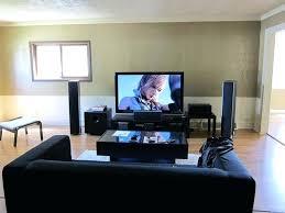 livingroom theater boca best of living room theater or modern home living room theater