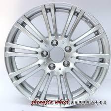 mercedes 17 inch rims buy 17 inch wheels genuine mercedes e300 mercedes e280