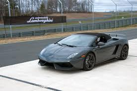 Lamborghini Gallardo Convertible - download 2011 lamborghini gallardo lp570 4 spyder performante