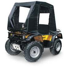 100 2002 polaris ranger 500 user manual doors accessories