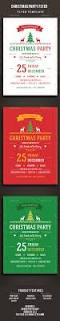 christmas party flyer by infinite78910 graphicriver