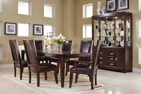 home design 87 marvellous dining room decorating ideas moderns home design lovely diy decorating ideas for dining rooms for your house with regard to