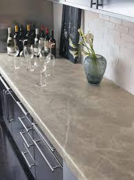 kitchen white granite kitchen tops kitchen countertops near me